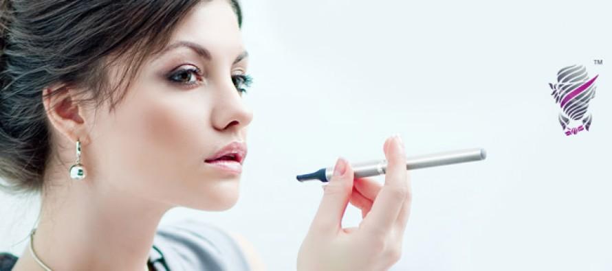 Влияние курения на мозг