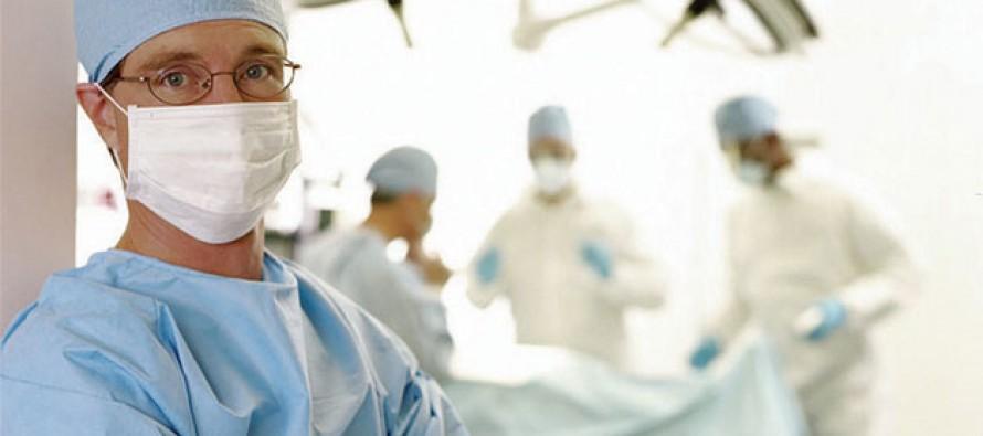 Научно-технический прогресс в медицине