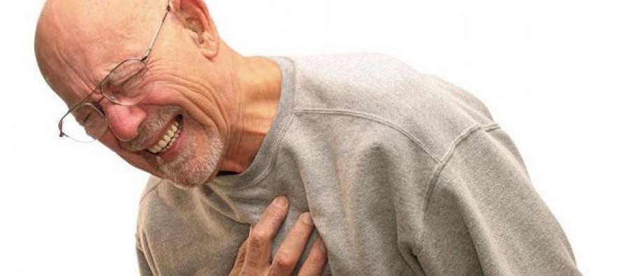 Причины появления болезней