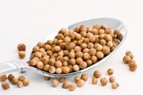 Лечебные свойства кориандра