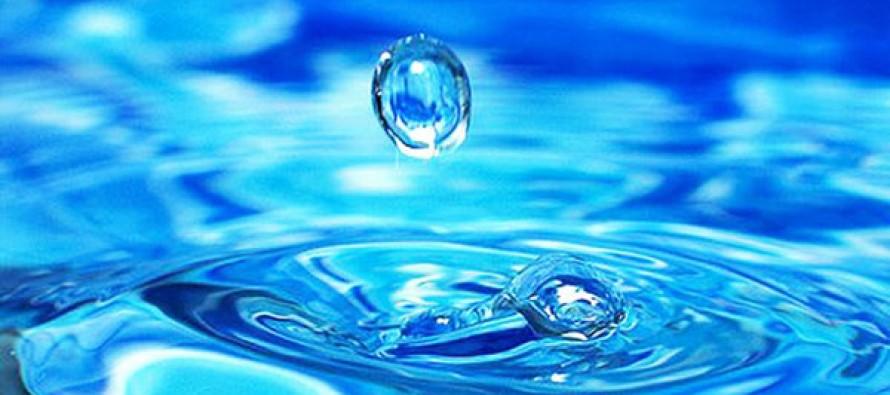 Виды обеззараживания воды