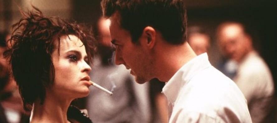 Вред женского курения