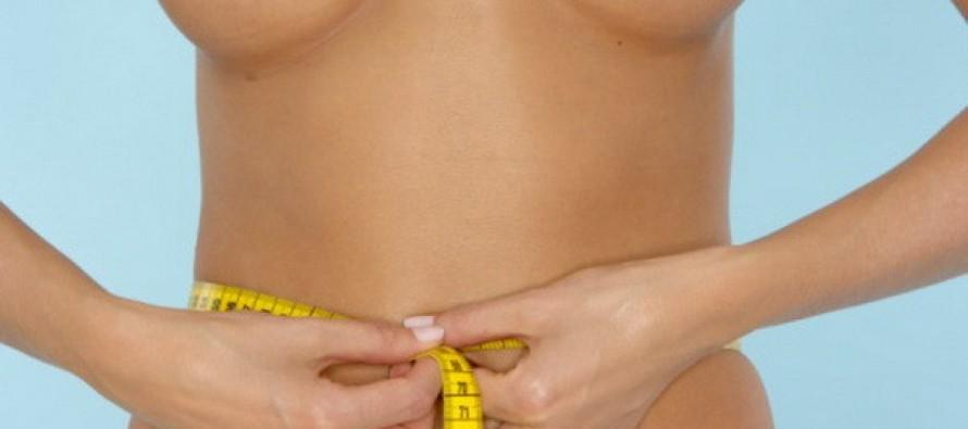 Новые средства для похудения