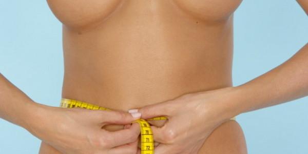 средства для похудения отзывы худеющих 2015