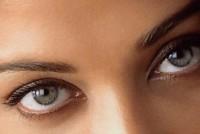 Kонтактная коррекция зрения