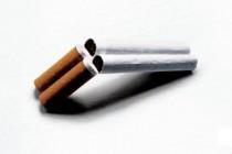 Вредное влияние курения на организм