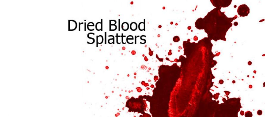 Изменения общей массы крови