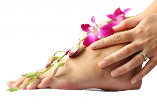 Лечение гонартроза коленных суставов санатории
