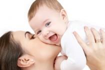 Зачать и родить здорового ребенка