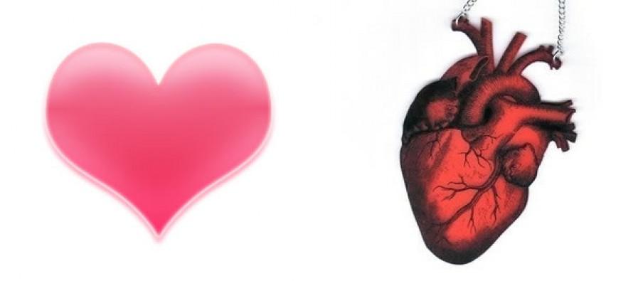 Как лечить болезни сердца?