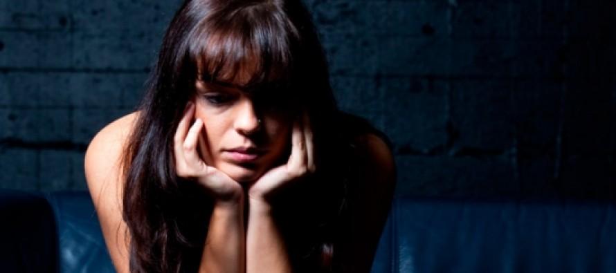 Какие болезни возникают на нервной почве?