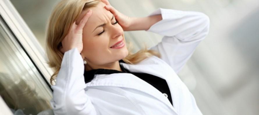 Лечение расстройств нервной системы