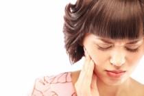 Как облегчить зубную боль?