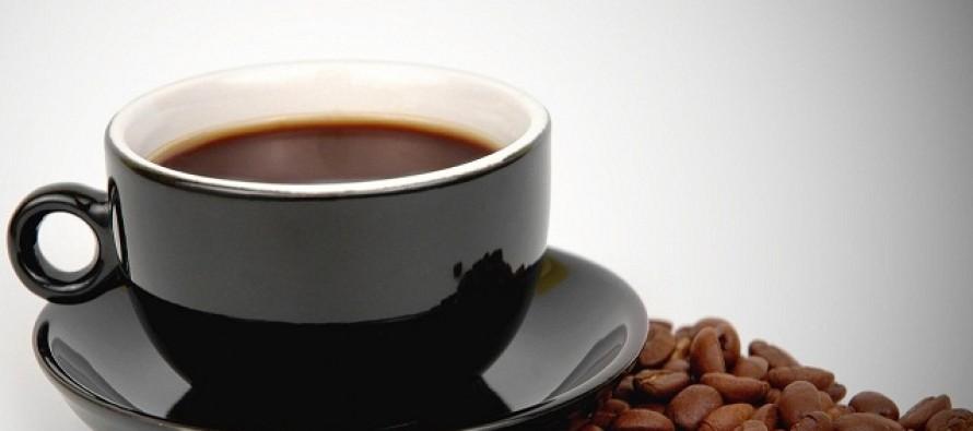 Польза и вред растворимого кофе