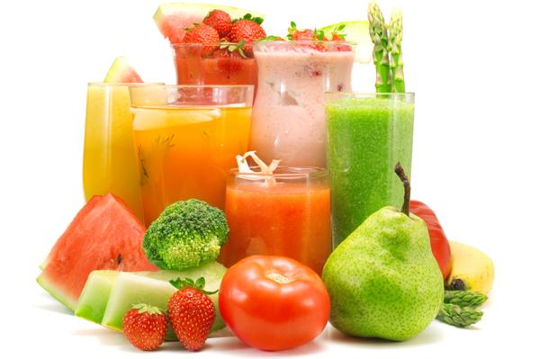продукты питания на диете дюкана