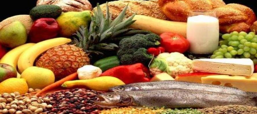 Секрет хорошего пищеварения