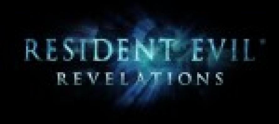 Resident Evil: Revalution — назад в 90-е!