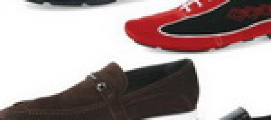 Как верно выбрать интернет магазин обуви