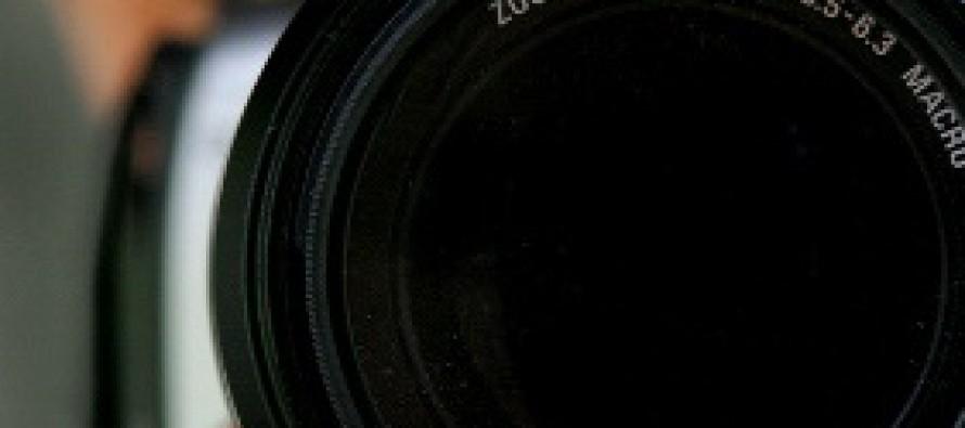 Свадебные фотографы Тюмени