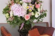 Цветы — всегда прекрасны
