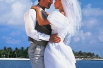 Свадебные агенства — ищем правильное