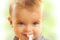 Как выбрать полезное детское питание