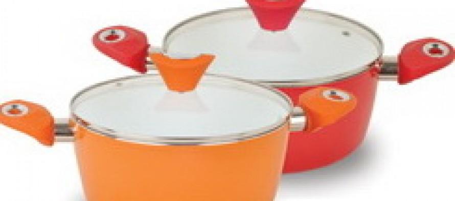 Выбираем посуду высшего качества