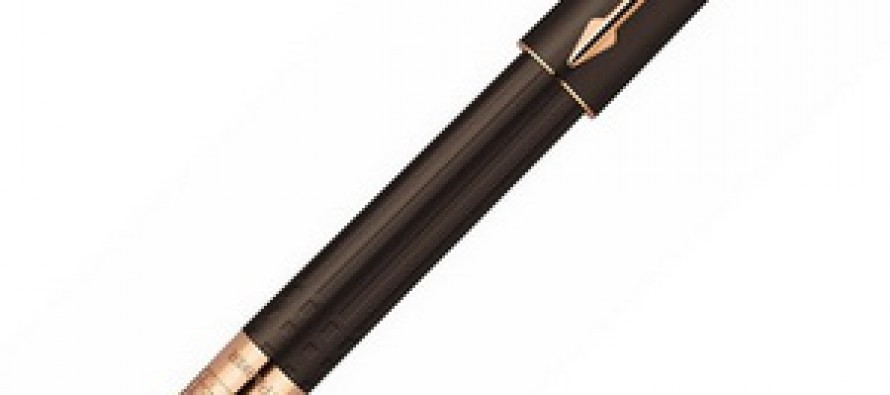 Статусные ручки