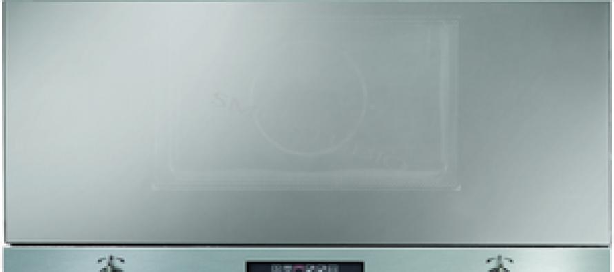 Самый привычный прибор на нашей кухне — свч печь