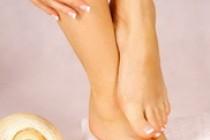Когда болят ноги