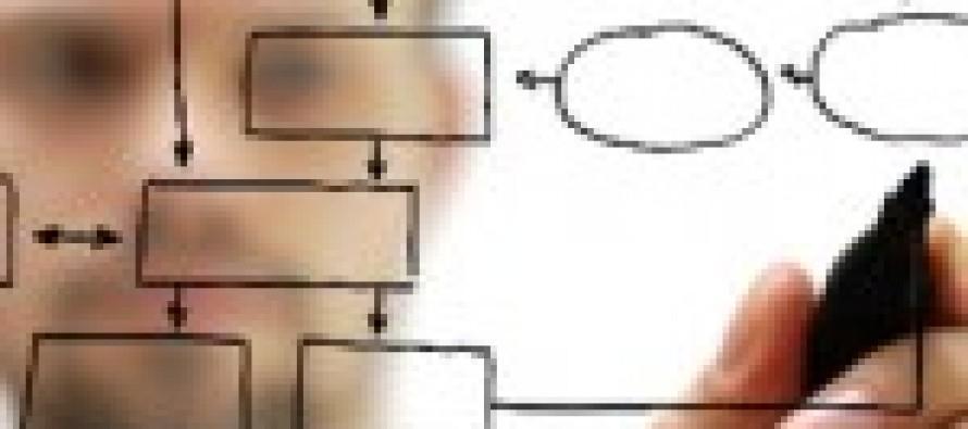 Движок для сайта и раскрутка сайта — какая взаимосвязь?