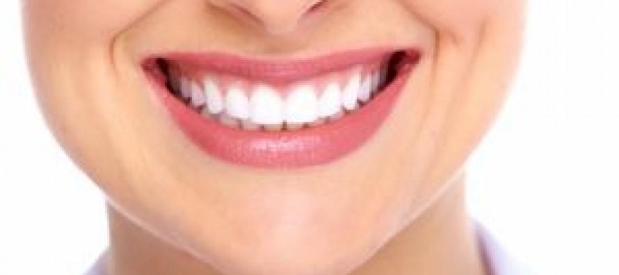 Какие продукты больше всего вызывают кариес на зубах