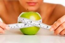 Есть ли правила при совместной диете?