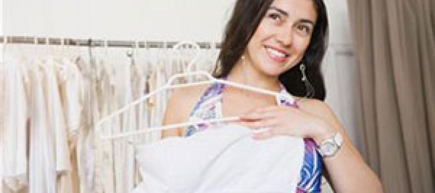 Женская одежда: что нужно учитывать, чтобы мужчине понравился ваш выбор?