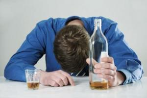 alcoolisme-des-jeunes-600x400