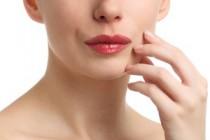 Лечение лицевого пареза