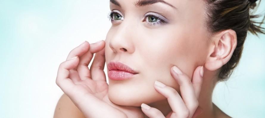 Как вернуть красоту и сияние вашей коже: рекомендации ведущих дерматологов мира