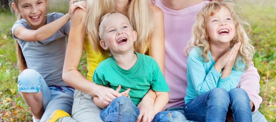 Интернет портал для здоровья детей и взрослых