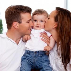 здоровья детей и взрослых