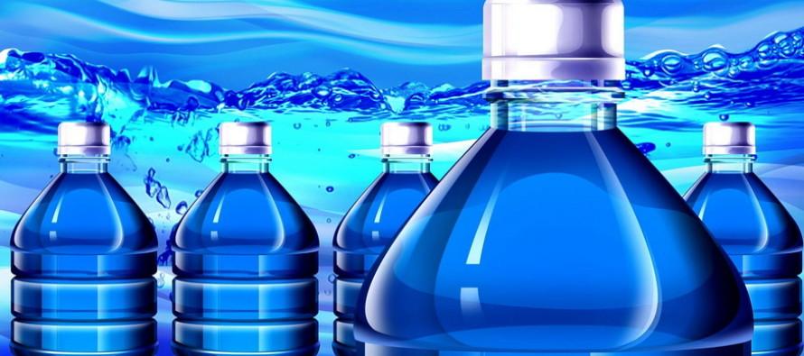 Как правильно выбрать бутилированную воду для заказа