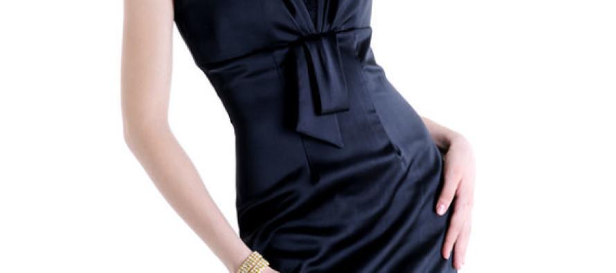 Платья женские оптом