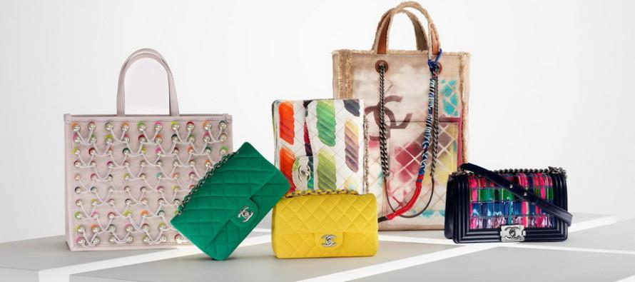 Мiraton — сайт, где вы найдете себе сумку!