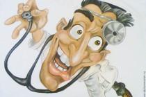 ЛОР — что за врач и что он лечит