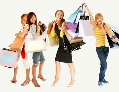 Интернет магазин оптовый одежды