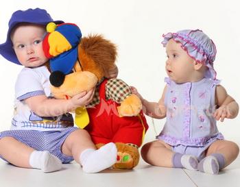 Детская одежда - цена и качество