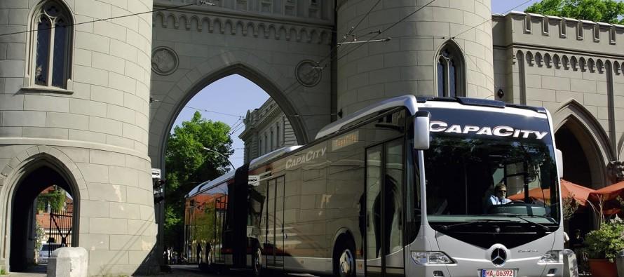 Автобусные туры в Черногорию