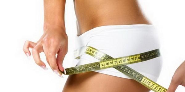 Белковая диета на месяц