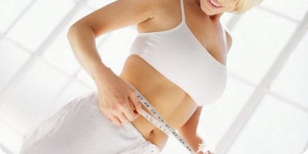 как похудеть на геркулесе отзывы