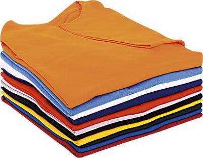 Спецодежда - футболки и майки