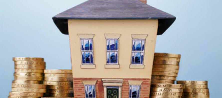 Снимаем жилье без посредника